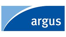 Argusmedia.com